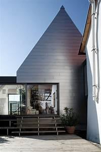 Haus Der Architekten Stuttgart : zweiraum haus kh architekten ~ Eleganceandgraceweddings.com Haus und Dekorationen