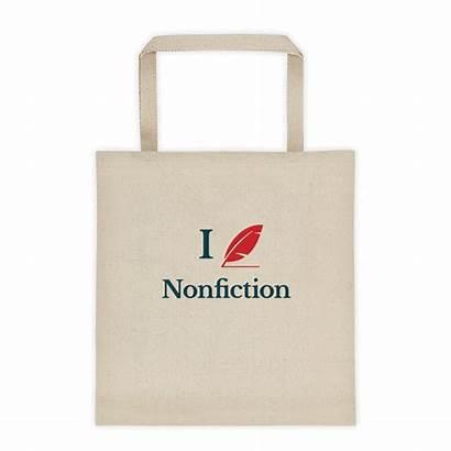 Tote Canvas Bag Liberty Paper Cotton Bags