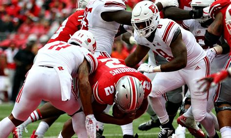 Ohio State vs. Rutgers Fearless Prediction, Game Preview