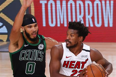 Game 3 Preview: Heat eye 3-0 lead against embattled ...