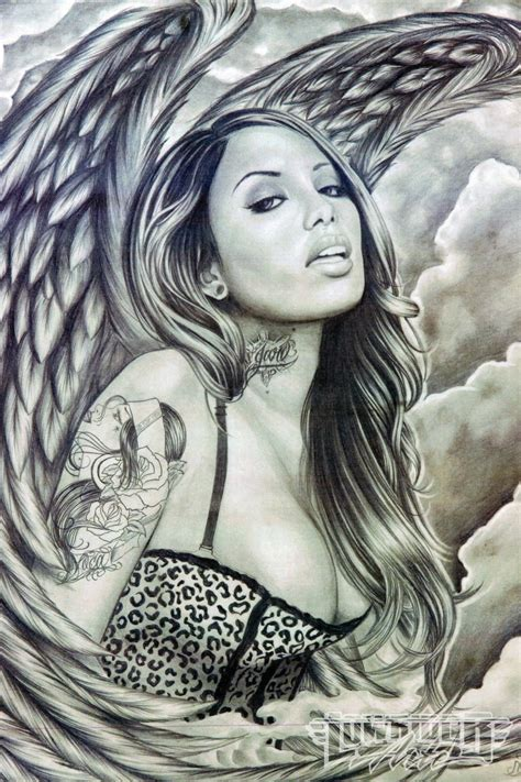 Best Lowrider Art Drawings Ideas And Images On Bing Find What