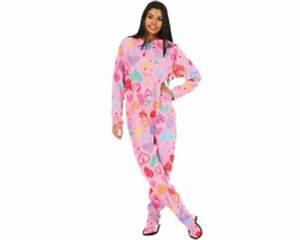 Combinaison Pyjama Homme Polaire : grenouillere adulte fun combinaison pyjama homme ou ~ Mglfilm.com Idées de Décoration