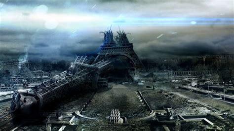 lpost or l post fin du monde ces 12 menaces qui pourraient détruire l