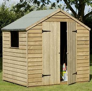 Cheap storage sheds who has the best cheap storage sheds for Affordable storage buildings