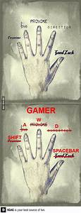25+ best Gamer ... Famous Xbox Quotes