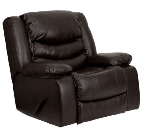 wide rocker recliner 1000 images about big recliner chairs wide 350 500