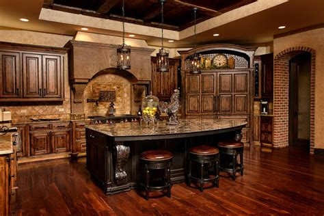 custom wood products handcrafted cabinets old world charm cabinets custom wood products