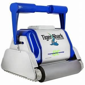 Tiger Shark Quick Clean : tiger shark quick clean mousse de hayward cat gorie ~ Dailycaller-alerts.com Idées de Décoration
