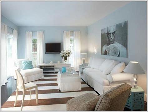 light blue grey paint color  aqua accents pops