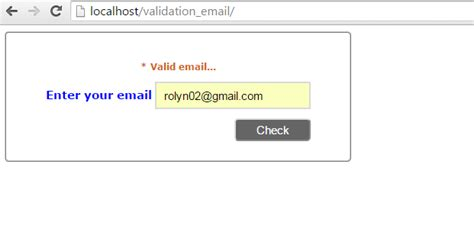How To Make Email Validation Using Php  Free Source Code. Payday Advance Cincinnati Scorm Compliant Lms. Military Spouse Education Dental School Miami. Orthodontist Work Environment. Private Investigator Sarasota. Digital Advertising Platforms. Allstate Portland Oregon All Reverse Mortgage. How Many Years Is A Masters Degree In Psychology. Social Media Addiction Study