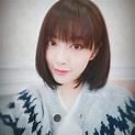 網看《金家》快手截「炸乳圖」 PO網掀暴動:韓瑜奶超大! - Love News 新聞快訊