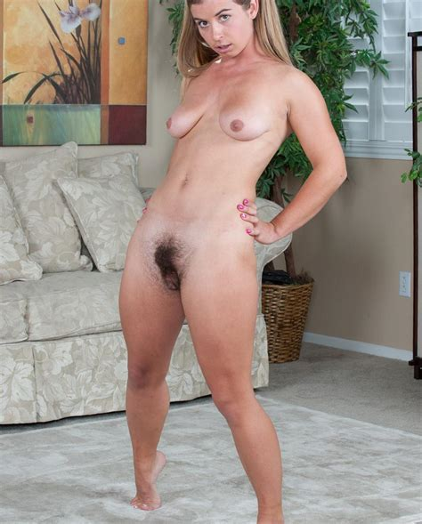 Freeporn Tube Videos An Immense Range Of Special Beautiful Photos About Hot Girls Fucking Guss
