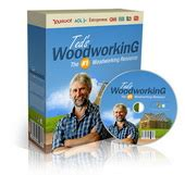 dgipoolproducts  tips  honest products reviews teds woodworking review  teds
