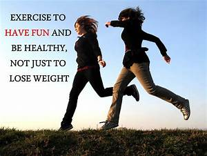 Lifestyle And More : healthy exercise healthy living and loving ~ Markanthonyermac.com Haus und Dekorationen