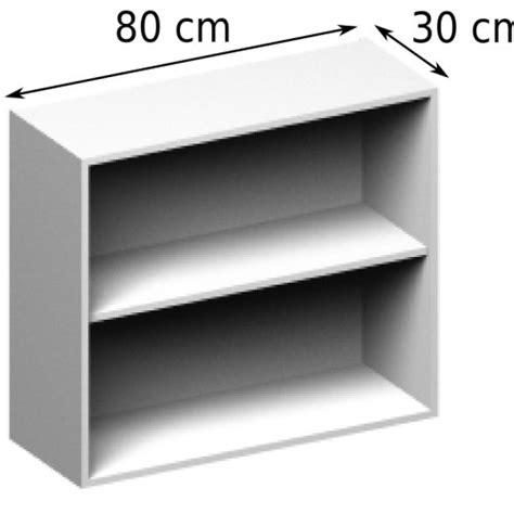meuble bas cuisine hauteur 80 cm largeur 80 cm meuble haut cuisine profondeur 50 cm meuble