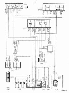 Citroen Berlingo Wiring Diagram Pdf