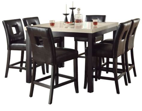 Cheap Marble Dining Table And Chairs  Buy Dining Table Cheap