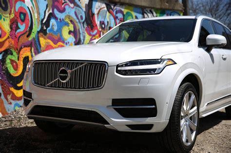 Volvo Ab 2019 by Quot Neues Kapitel Quot Ab 2019 Volvo Will Weg Benzin Und