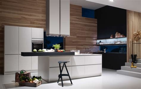 smart kitchen design smart kitchen design tips solutions allstateloghomes 2380