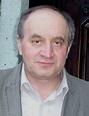 Krzysztof Zaleski - Wikipedia