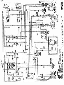 File  Wiring Diagram For A Hot Tub