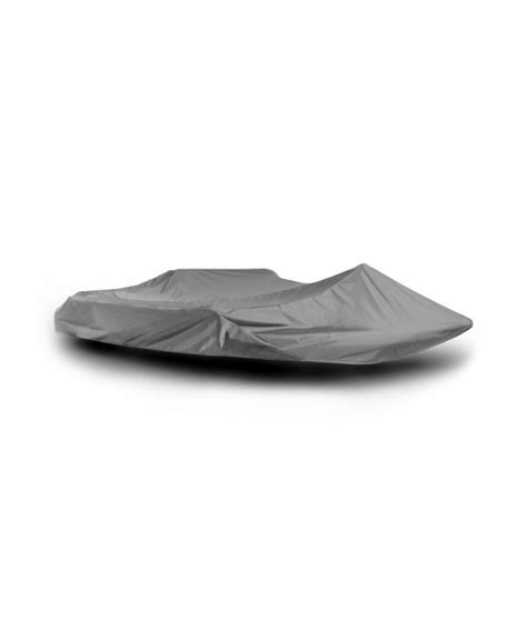 Boat Cover For Yachts by Tiwal Boat Cover Melior Yachts
