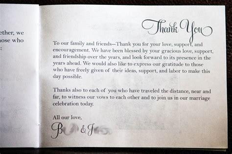 wedding   card wording   meaningful