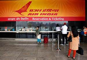 Air India shelves plan to acquire Boeing 787-9 aircraft