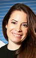 Holly Marie Combs - Bio, Age, Height, Weight, Body ...