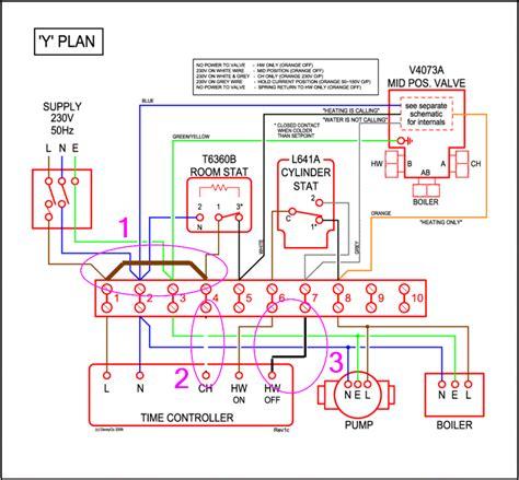 backer immersion heater wiring diagram 38 wiring diagram