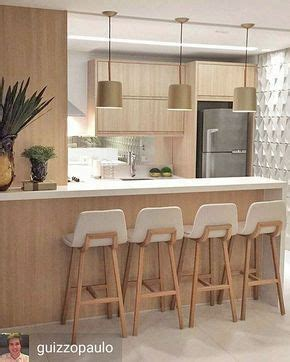picture of small kitchen designs m 225 s de 25 ideas incre 237 bles sobre banquetas en 7436