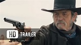 The Homesman Official Trailer + Trailer Review : HD PLUS ...