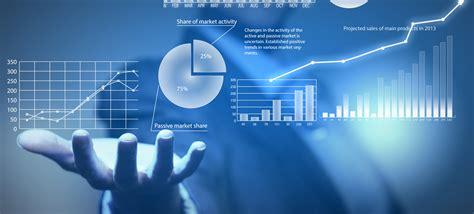 business  technology transformation advice