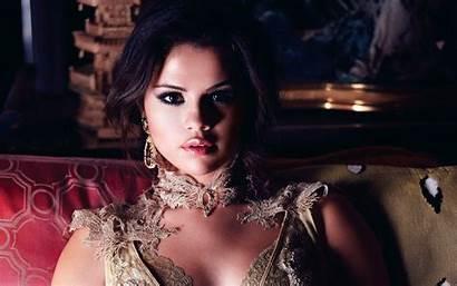 Selena Gomez Celebrity Wallpapers Celebrities Desktop Resolution