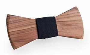 monoprix porte de chatillon 28 images monoprix With tapis de souris personnalisé avec canapé futon convertible pas cher