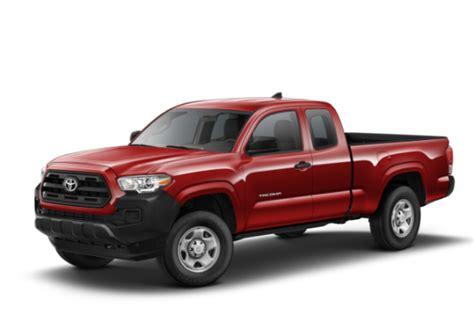 Chevrolet Tacoma by 2016 Chevrolet Colorado Vs 2016 Toyota Tacoma