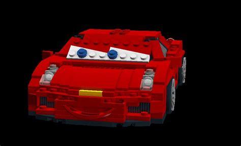 Michael schumacher ferrari (also called ferrari f430 or michael schumacher) is a character in cars.his idols are luigi and guido. Michael Schumacher Ferrari - Disney / Pixar Cars Movie ...