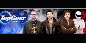 Top Gear France : top gear france une saison 2 prometteuse ~ Medecine-chirurgie-esthetiques.com Avis de Voitures