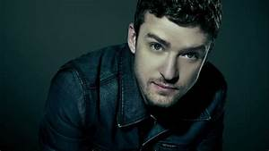 Justin Randall Timberlake Biography Body Measurements ...