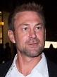 Grant Bowler - Wikipedia