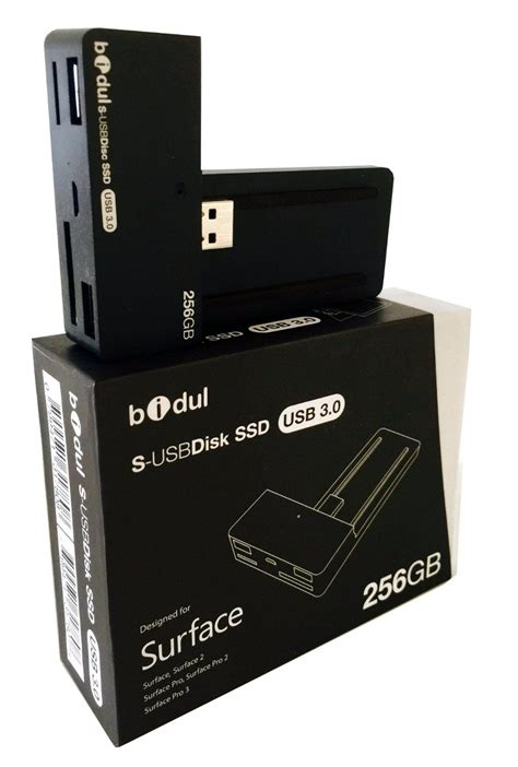 hub  ports usb  lecteur de carte  en  pour tablette