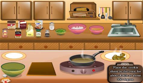 jeux cuisine android jeux de cuisine amazon fr appstore pour android