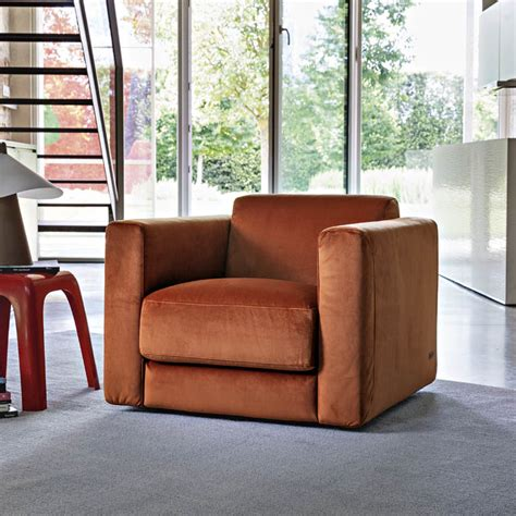 poltrone e sofa pouf letto poltronesof 224 poltrone
