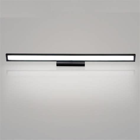 Bathroom Light Fixtures Bar