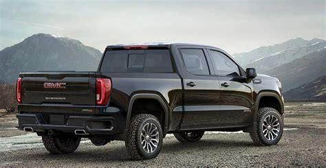 new 2020 gmc 2500hd 2020 gmc 2500 hd denali diesel specs price