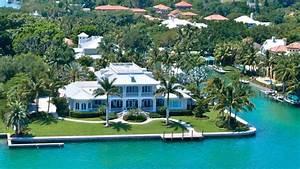 La Plus Belle Maison Du Monde : luxe ~ Melissatoandfro.com Idées de Décoration