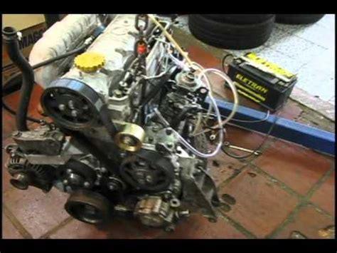 fiat ducato motor retificando motor ducato vanderlei almeida avi