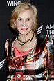 Pia Lindstrom - 2014 American Theatre Wing Gala - Arrivals ...
