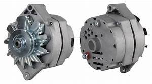 New 24 To 12 Volt Alternator And Starter Kit John Deere