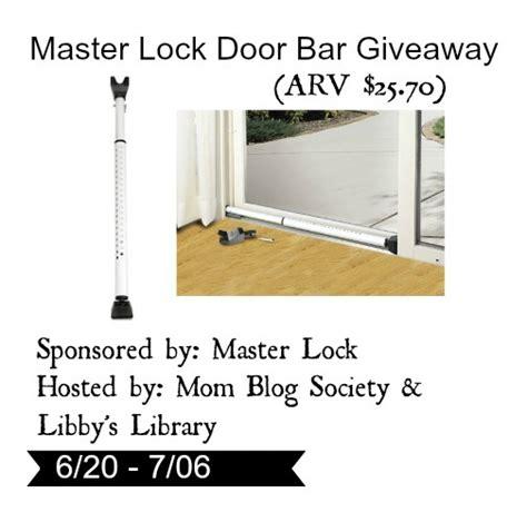 Master Lock Sliding Glass Door Security Bar by Master Lock Steel Dual Function Adjustable Door Security
